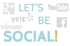 Home Banner_social