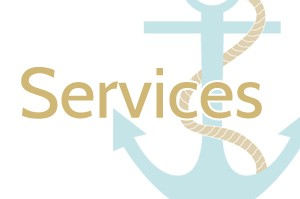 Home Banner_services